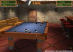 Small screenshot for 3D Live Pool.