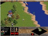 Small screenshot for Age of Empires.