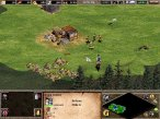 Small screenshot for Age of Empires 2: Age of Kings.