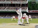Small screenshot for Brian Lara Cricket.