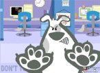Small screenshot for Don't Touch My Computer Episode 2.