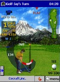 Small screenshot for IGolf.