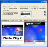 Small screenshot for Photo Play 2.