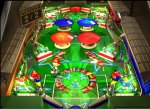 Small screenshot for WildSnake Pinball: Soccer *****.